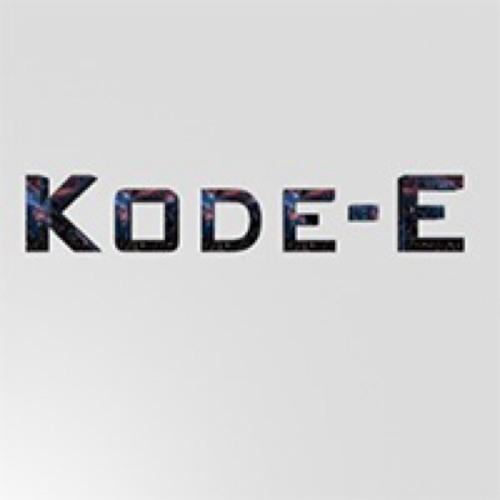 Kode-E's avatar
