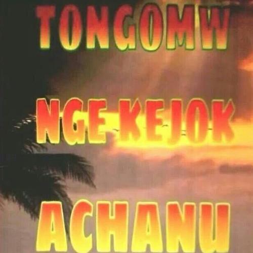 momii_arz's avatar