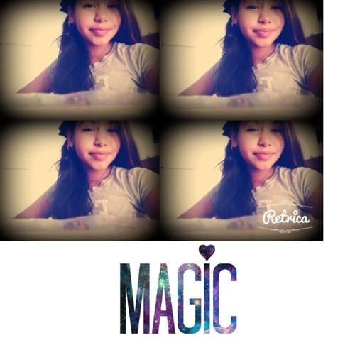 missstar_15's avatar
