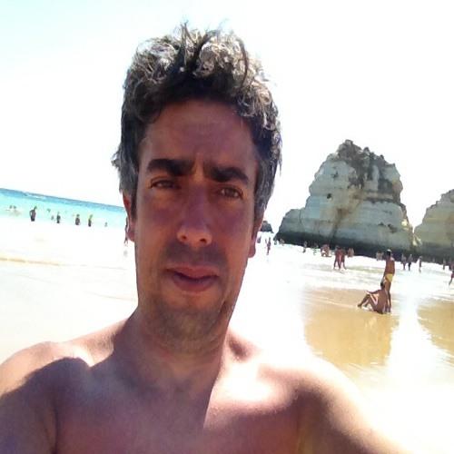 Duarte Gorgulho's avatar