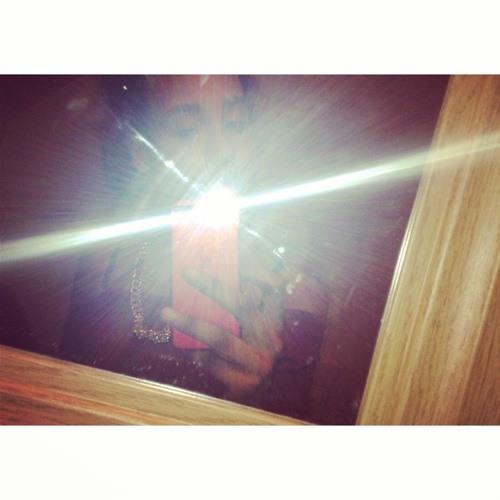 Feruz.m's avatar