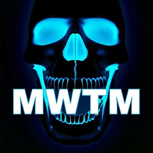mwtm_temple's avatar