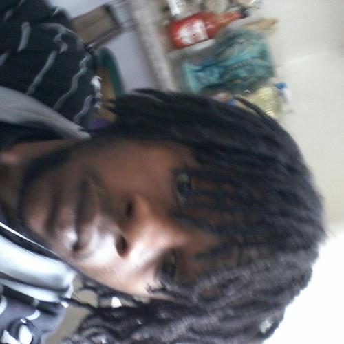 gouda_shotta's avatar