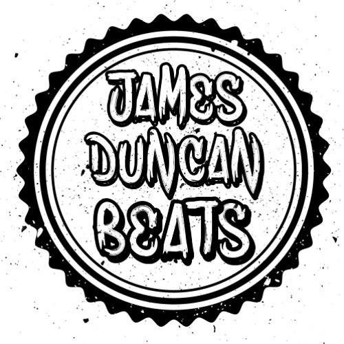 James Duncan Beats's avatar