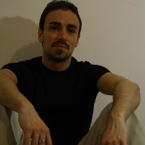 Giacomo Cantarini's avatar