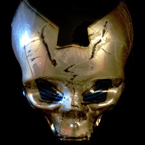 DarkSideoftheTune's avatar