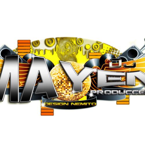 Mayen_Producer's avatar
