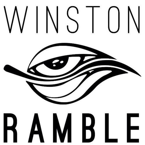 Winston Ramble's avatar