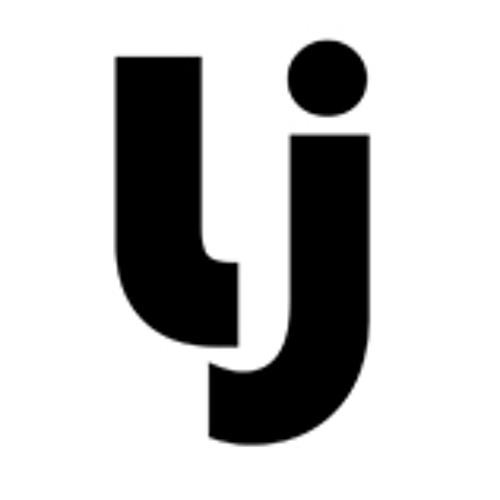 Lezz J's avatar
