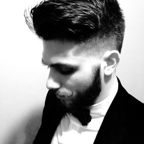 JoeSchaeffer's avatar