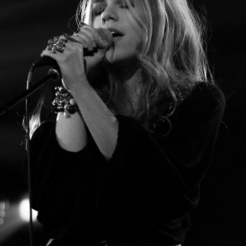 Valie D'Avila Rocha's avatar