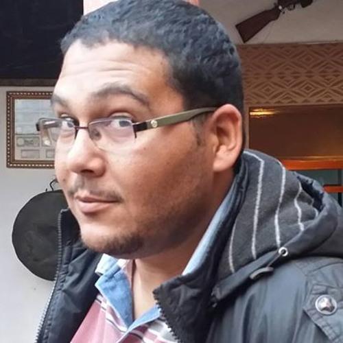 Mohamed Elghareeb's avatar