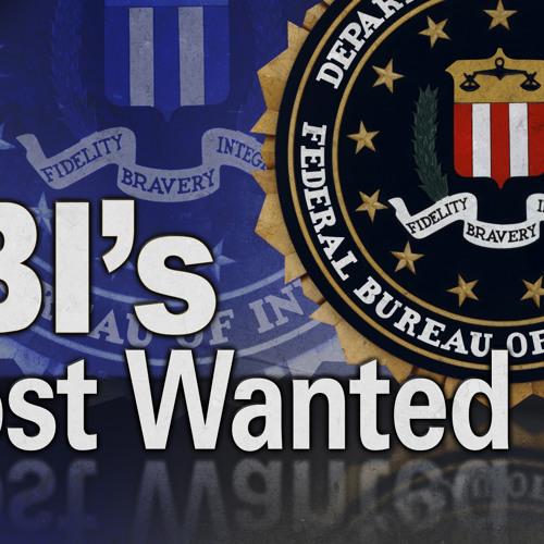 FBI USA's avatar