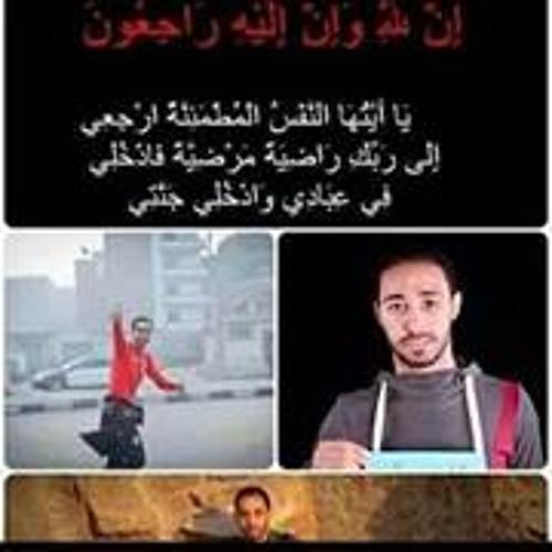 Nahed Elqotb's avatar