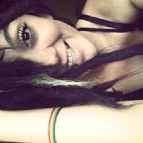 Lídia Borges 2's avatar