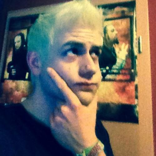 Kevin Kaufmann 1991's avatar