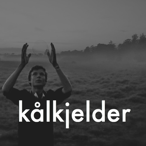 KÅLKJELDER's avatar