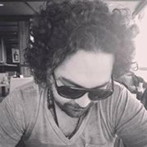 Carlos Teran 12's avatar