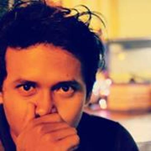 Romy Ansyah's avatar