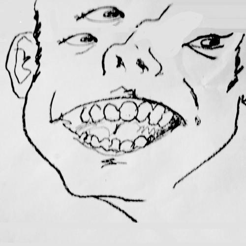 UGI-GUI's avatar