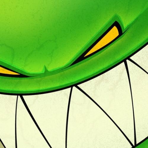 jujuvv's avatar