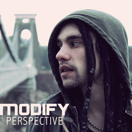 Modify Perspective's avatar