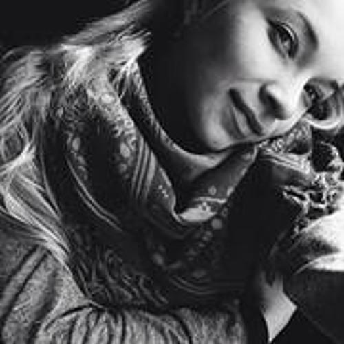 Anastasia Fetisova's avatar