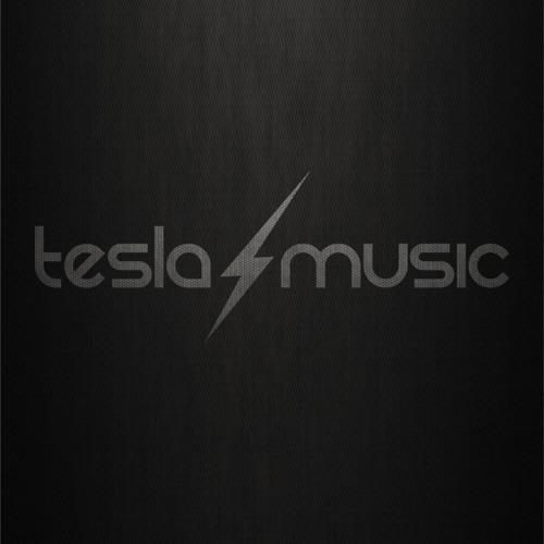TeslaMusic Records's avatar