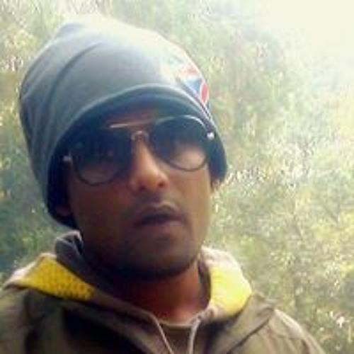 user935250521's avatar