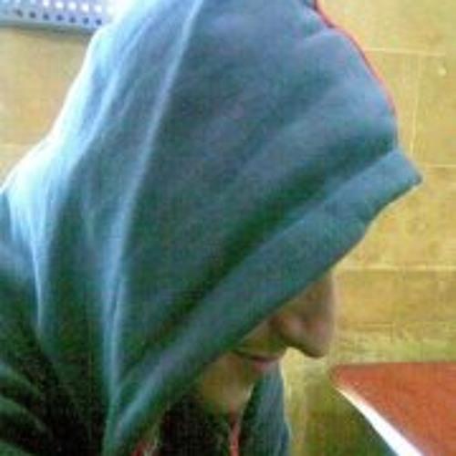 Abed Eissa's avatar