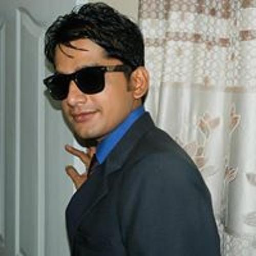 Fareed Raza's avatar