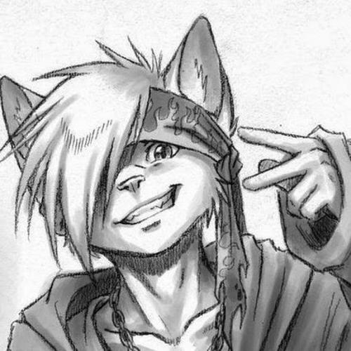 Udo Chudo's avatar