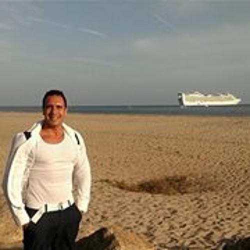 Leandro Rocha 48's avatar