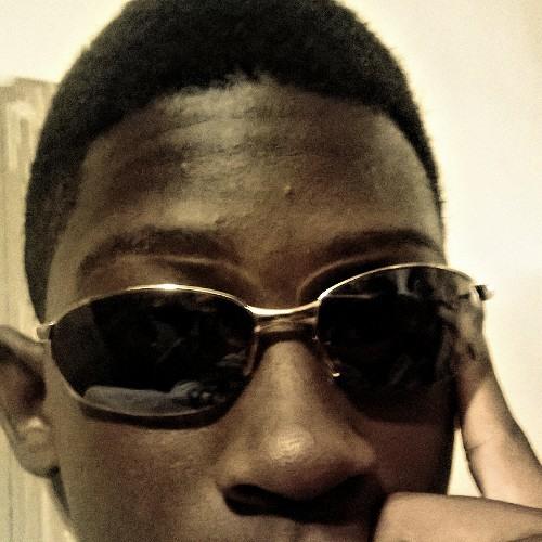 Trenton Smart's avatar