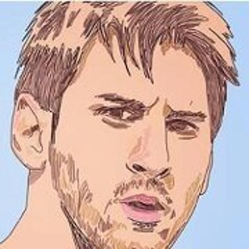 AloOle AlKhowaiter's avatar