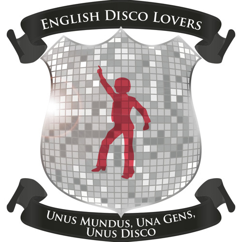 English Disco Lovers's avatar