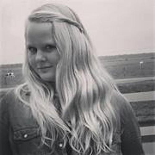 Marlissa van Dijk's avatar