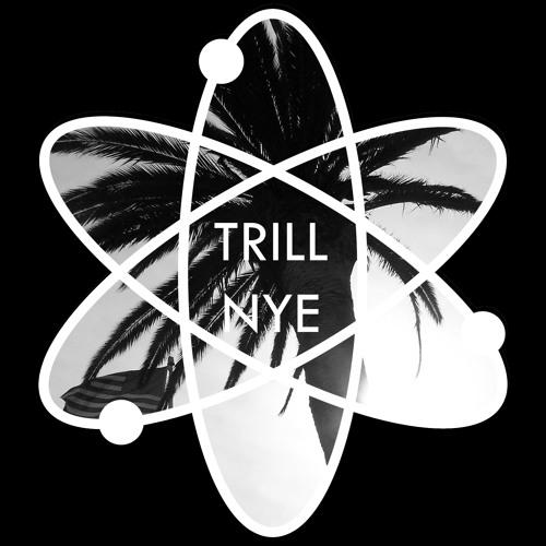 TriLL Nye's avatar