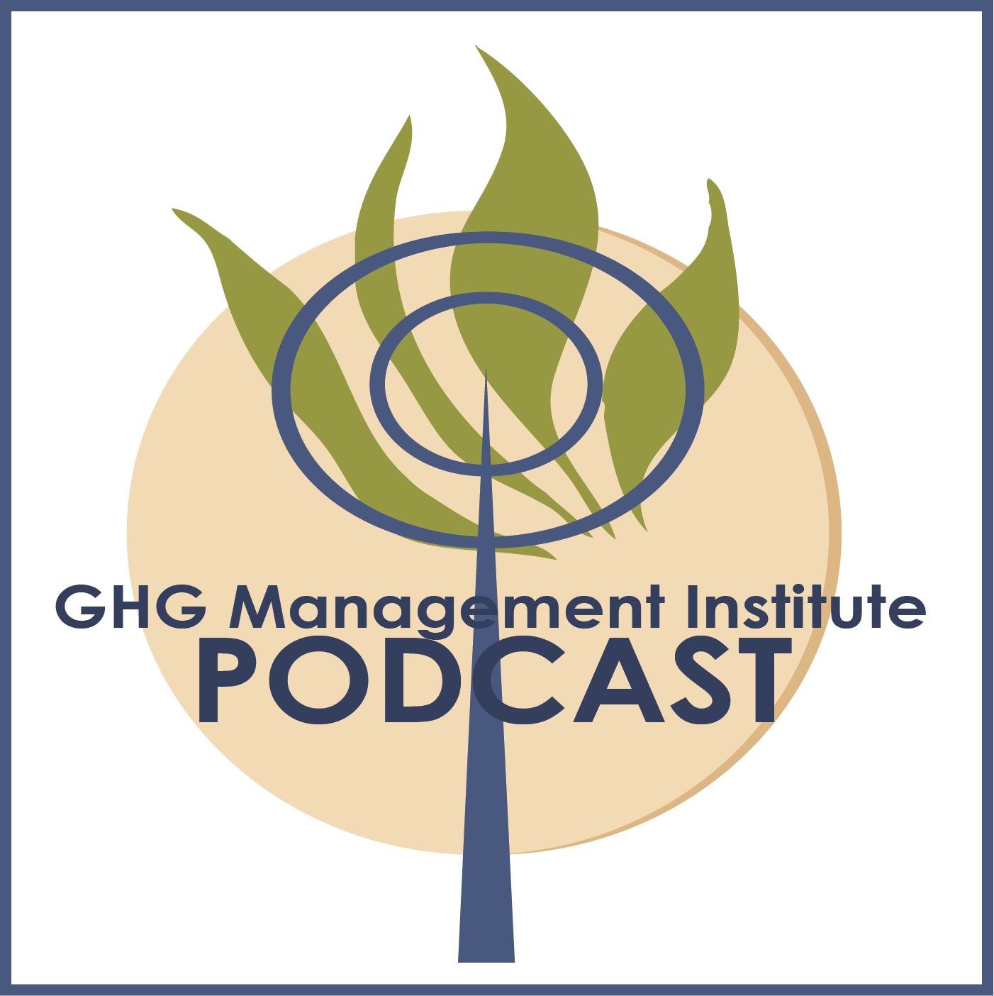 GHG and Carbon Management