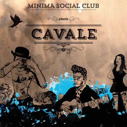 MinimaSocialClub's avatar