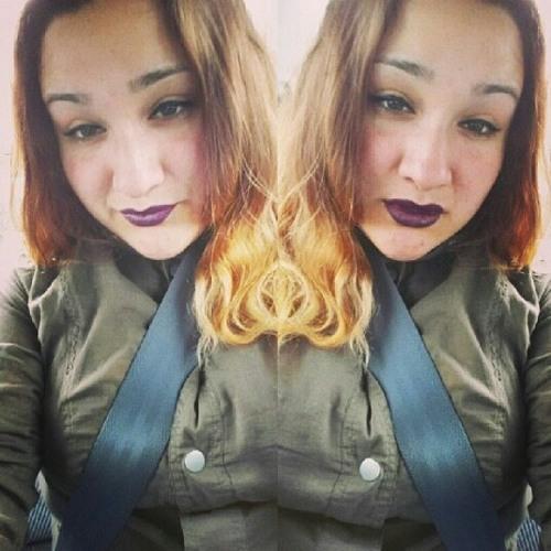 lb_jannee's avatar