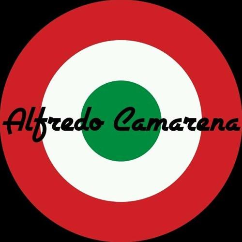 camorra77's avatar