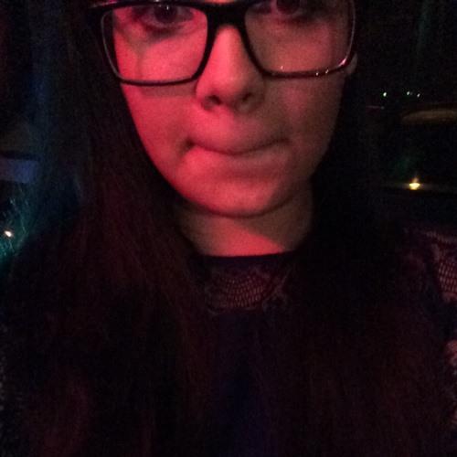 Maya Mendez's avatar