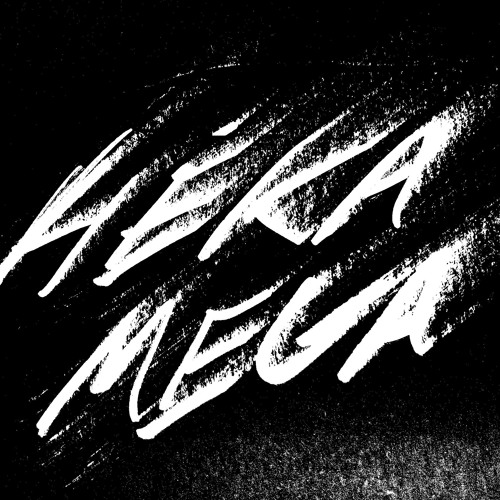 HekaMega's avatar