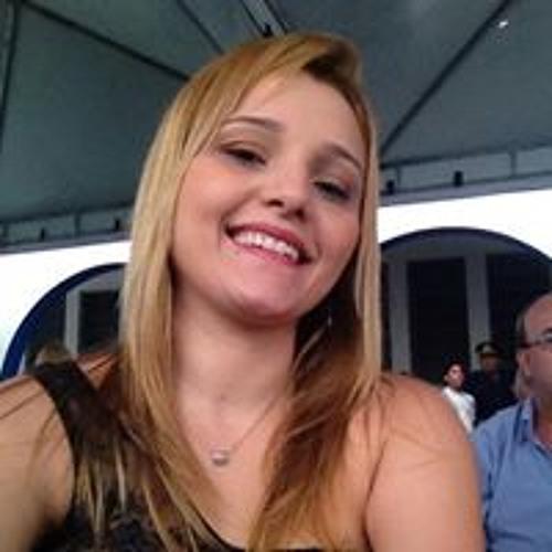Juliana Mendes 27's avatar