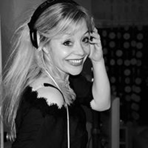 DJ Myranda's avatar