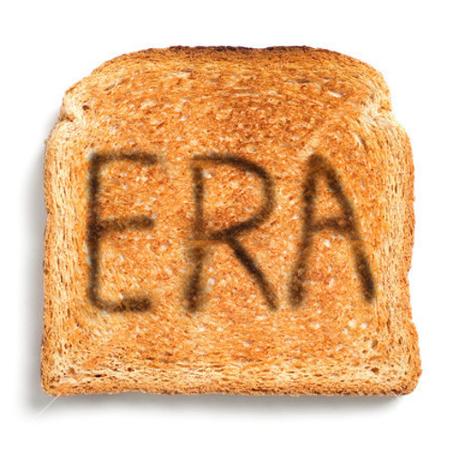 ERA Official's avatar