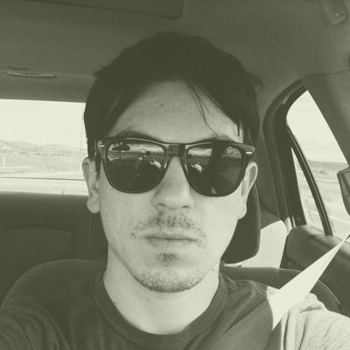 tonio™'s avatar