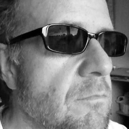 Stefan Sperling 42's avatar