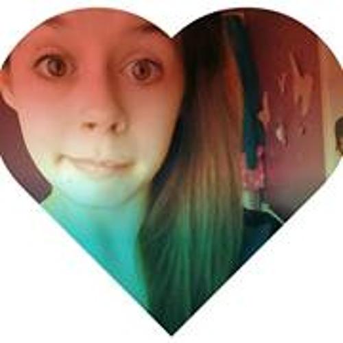 Em Parker's avatar